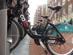 Bike sharing company opening national customer service center in Columbus