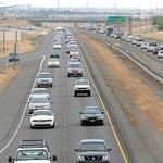 Plans for Highway 65 expansion under discussion