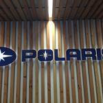 Polaris to begin moving into Plymouth building (Photos)