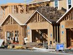 Building permits for housing soar to pre-financial crisis levels