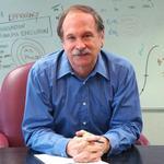 Dr. Michael Rosenberg of Health Decisions dies in Maryland jet crash