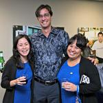 Make-A-Wish Hawaii adds young leaders board