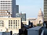 Austin ranks among most-livable cities for 35-and-under crowd