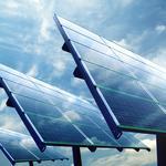 Xcel's new solar program denied by Colorado regulators