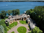 2018's most expensive Twin Cities home sales, so far (slideshows)
