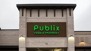 Publix sets opening for latest Charlotte-area store