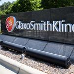 GSK to sell, lease back, buildings in RTP