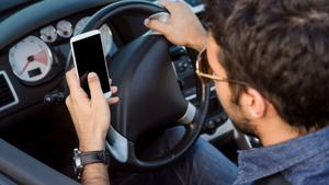 New York state may turn to the 'textalyzer' in vehicular crashes