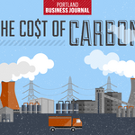 Winners and losers in Oregon's carbon pricing debate