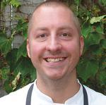 Minneapolis restaurateur makes Food & Wine's 'Best New Chef' list