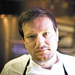 Chef Erik <strong>Anderson</strong> heads to San Francisco