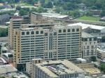 Grady Memorial Hospital wins impact award