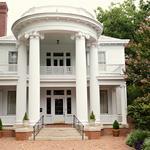 Raleigh designates new historic landmark in Oakwood