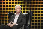 Is P&G's A.G. Lafley poised to reveal master plan?