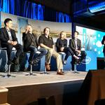 Intel unveils comprehensive platform for Internet of Things products