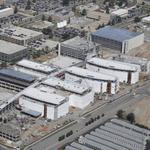 Work on Aurora VA hospital halted after agency breaches contract