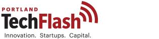 Portland TechFlash