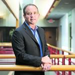 Quinpario Acquisition closes $2.8 billion merger, launches Exela Technologies