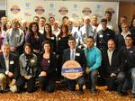 Turner Construction is only N.Y.C. company to make Glassdoor's best workplaces list