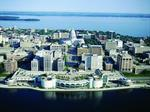 How Milwaukee can learn from Madison, Water Council's success