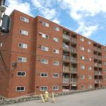 Clifton-area apartments sell for $3 million