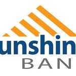 Values play key role in Sunshine-Community Southern bank merger