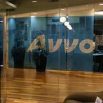Internet Brands adds Avvo to legal portfolio