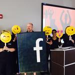 Best Places to Work 2014: <strong>Scholfield</strong> Honda