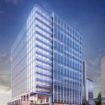 It's official: Amazon is opening an office in downtown Bellevue