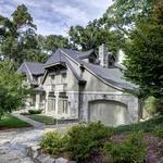 Domonique Foxworth buys District home for $4 million