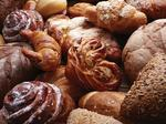 Triad city named one of the 'bakery capitals of America'