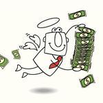 Texas angel investors gobbling up food and beverage startups