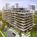 Cassa Brickell condo to break ground