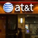 AT&T taps exec to lead GigaPower charge into Charlotte