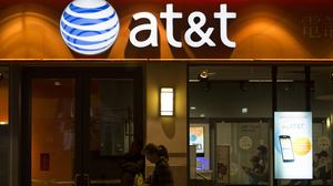 Here's what the AT&T-Time Warner deal faces along its path to regulatory approval