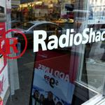 5 things: Is your RadioShack on the list of stores to be sold? And, State Farm to test drones