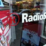 Hedge fund taps former Dell executive to run revived RadioShack