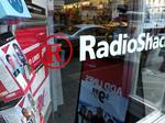 RadioShack closing stores, laying off workers as it heads for second bankruptcy