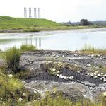 Duke Energy draws criticism over plan to leave coal ash at some N.C. sites