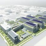 VA, contractor progressing toward deal on Aurora hospital