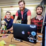 Startup Bestimators' big dream