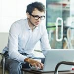 5 resources Gen Y uses to win at business