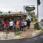 Barbecue, craft cocktails, weird bars — these are a few of the things Austinites love