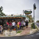 Austin reigns as smoked-meat capital: Central Texas cleans up in Texas Monthly list of best barbecue restaurants