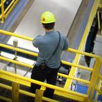 Alcoa exploring expansion of joint venture in Saudi Arabia
