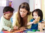 Bilingual California preschool expanding to Hawaii