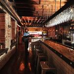 Wine Bar owners poised to open next restaurant
