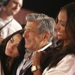 Victoria's Secret Fashion Show pulls in big ratings