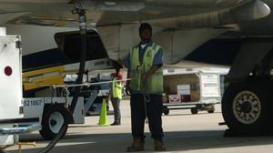 Delta cancels long-standing plane-fueling contract in Atlanta, takes service in-house