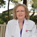 Dr. Deidra Woods: Empath Health's top physician believes organization has deep impact (Video)